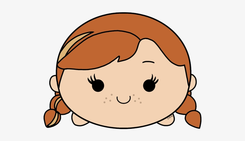 Tsum Tsum Princess Disney Tsum Tsum Disney Princess Tsum Tsum