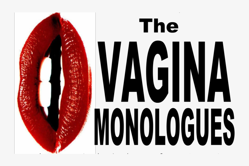 Vagina monologues at red deer business