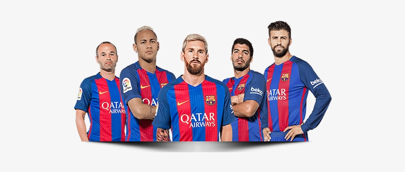 great neymar salary in fc barcelona fc barcelona wallpaper fc barcelona team png 533x268 png download pngkit great neymar salary in fc barcelona fc