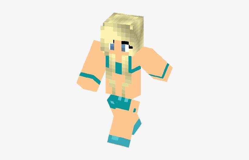 Hot girl in bikini minecraft skin Bikini Girl Skin Sexy Minecraft Girls Bikini 317x453 Png Download Pngkit