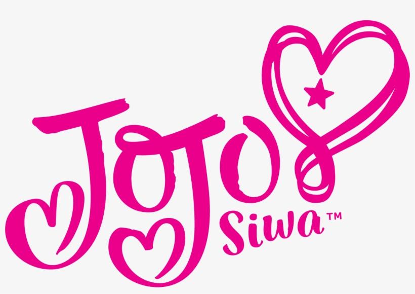 JoJo Singing Doll Every Girls A Supergirl