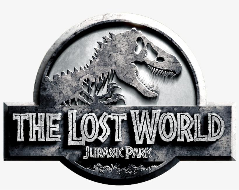 The Lost World Jurassic Park Jurassic World 4k Steelbook 1321x988 Png Download Pngkit