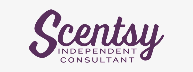 Vendors Scentsy Png Logo Scentsy Independent Consultant 574x226