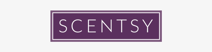 Scentsy Spring Sprint Scentsy Independent Consultant Logo 2017