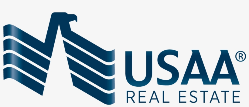 Our Partners Usaa Insurance 1146x448 Png Download Pngkit