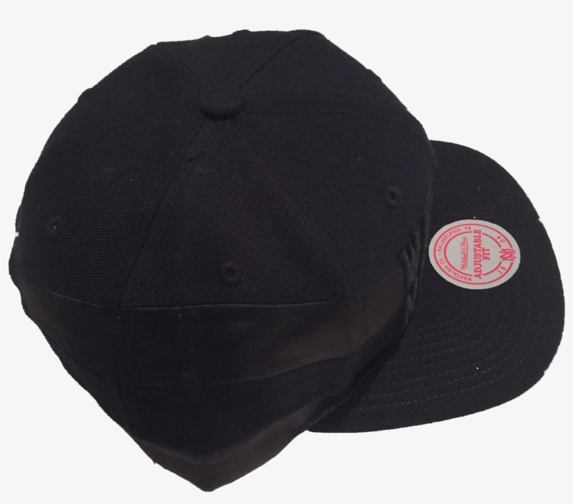 d2e0005df7e0 Toronto Raptors Logo Nba Basketball Mitchell   Ness - Baseball Cap ...