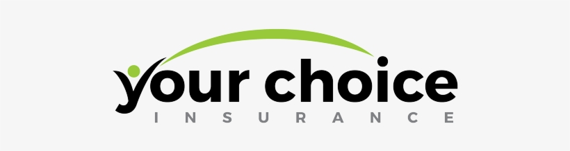 Your Choice Insurance Logo Download - Reliance Life ...