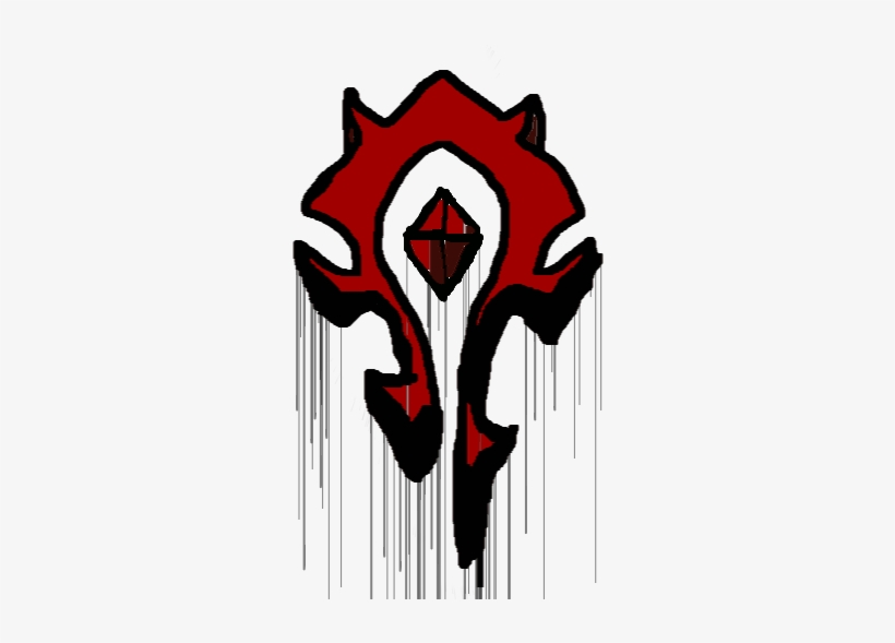 Horde Emblem Here Are Some Of The Best World Of Warcraft Wow Horde Symbol Png 1285x508 Png Download Pngkit Horde logo wallpapers for free download. wow horde symbol png