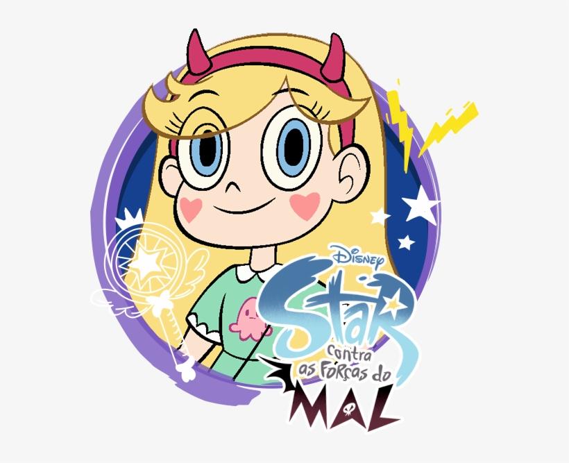 Resultado De Imagem Para Disney Channel Desenhos Star Vs Evil