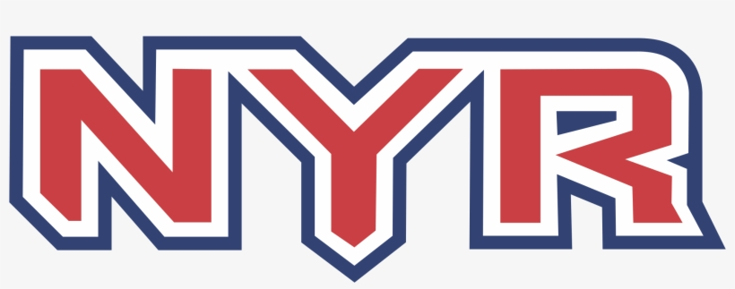New York Rangers - Page 2 142-1428772_new-york-rangers-logo-png-transparent-new-york