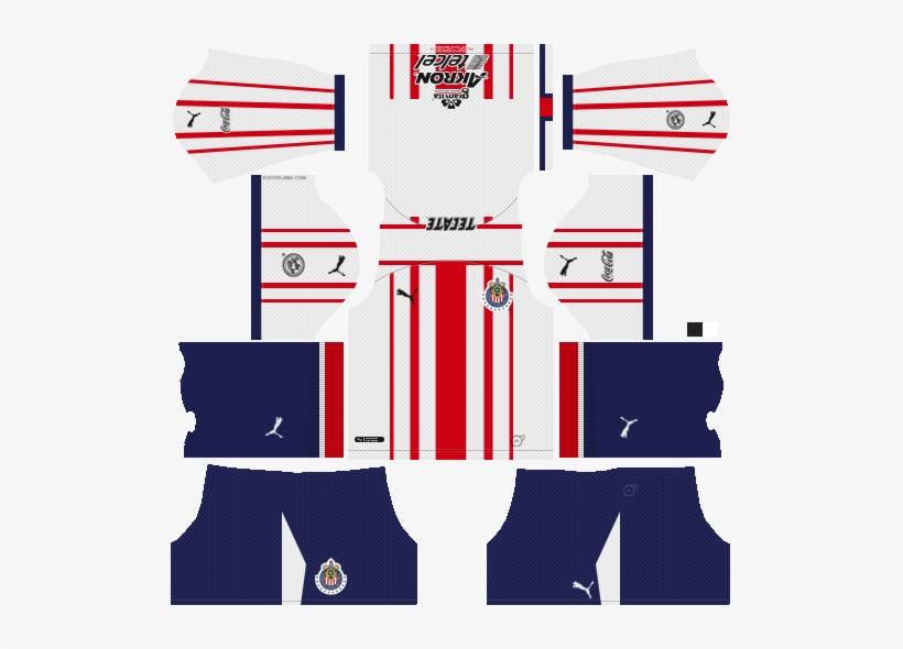 8b727d934ea 21 Aug - Kit Dream League Soccer 2018 Inter Milan - 509x510 PNG ...