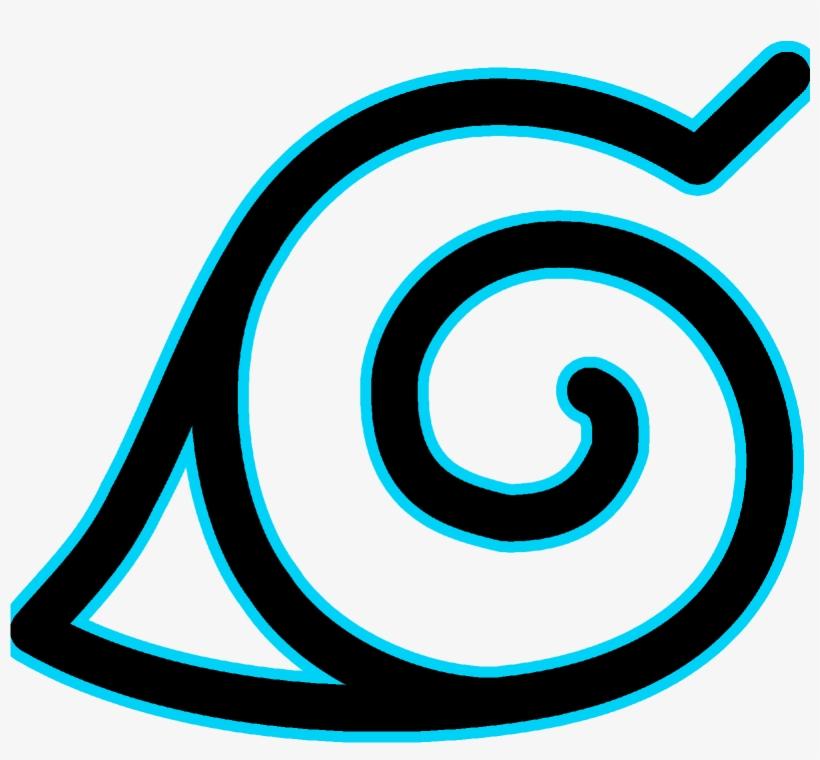 143 1431572 naruto background konoha symbol