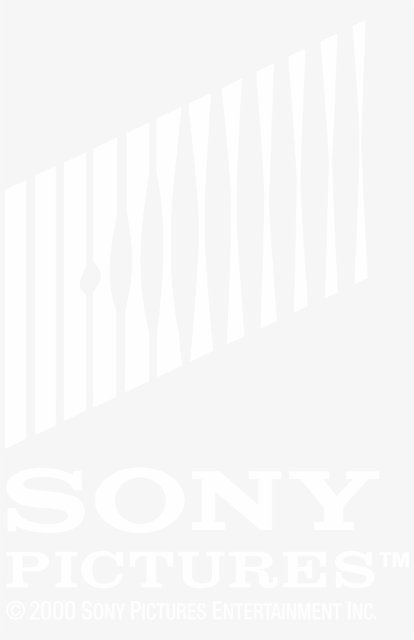 Sony Pictures Sony Pictures Home Entertainment Logo Png 800x1186 Png Download Pngkit