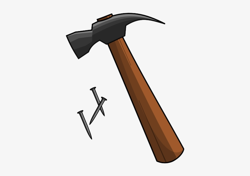 hammer clipart png hammer and nails clipart 455x577 png download pngkit hammer clipart png hammer and nails