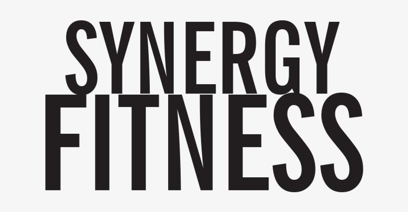 Download Biz Cards 2 Planet Fitness Australia Logo Full Size
