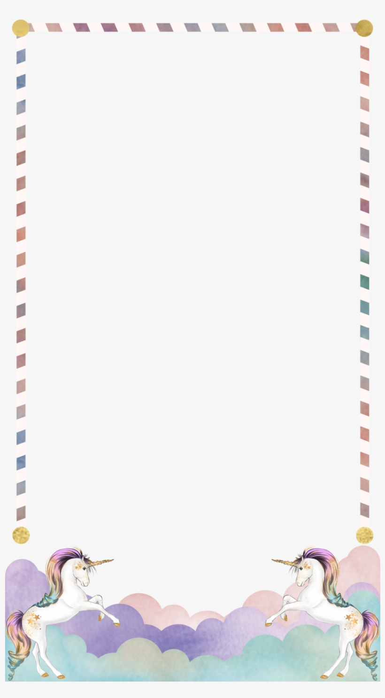Dating-Tichnorder-Postkarten