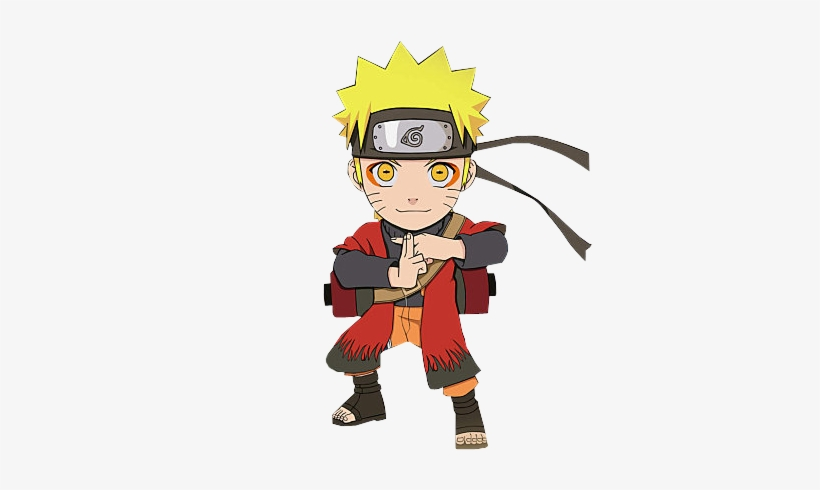 145 1456211 simple naruto 7th hokage wallpaper naruto shippuden shippuden