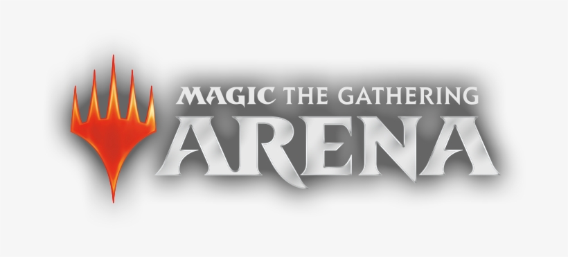 The Gathering Arena Has Been Revealed - Mtg Arena - 720x290
