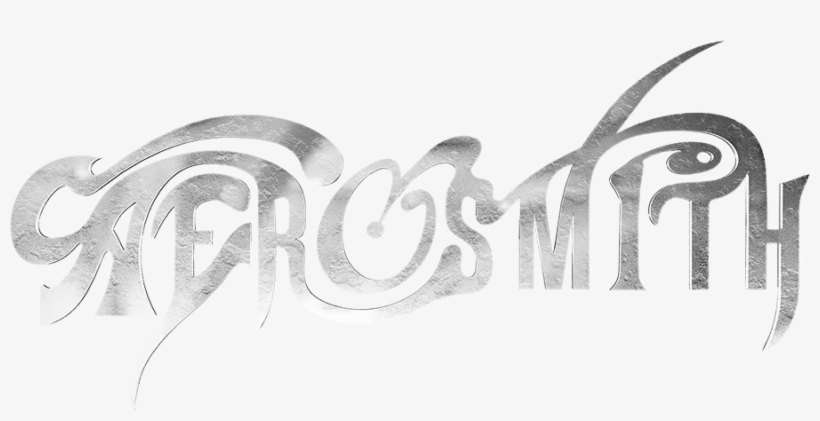 Aerosmith Aerosmith Logo 900x419 Png Download Pngkit