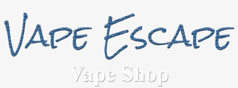 Copyright 2018 Vape Escape Vape Shop - Cafepress Chicago Girl Tile