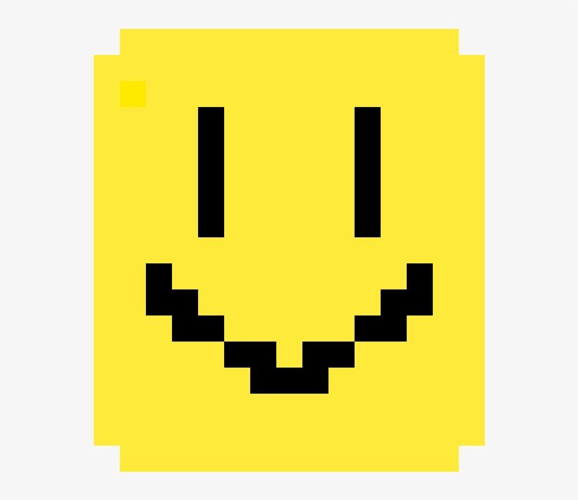 Roblox Oof Emoji - Get Robux 2019