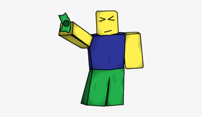 Head Easy Roblox Drawings Drawn Head Roblox Roblox Noob Png 420x420 Png Download Pngkit
