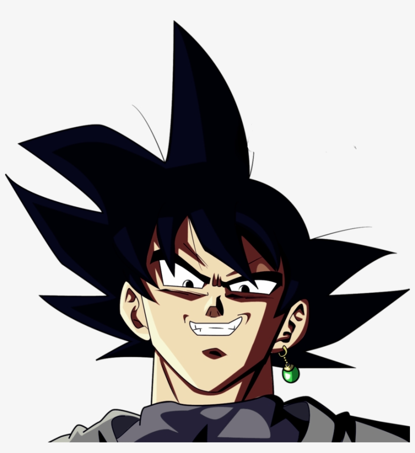 Super Saiyan God Broly Goku Akira Toriyama Manga 875x913 Png Download Pngkit