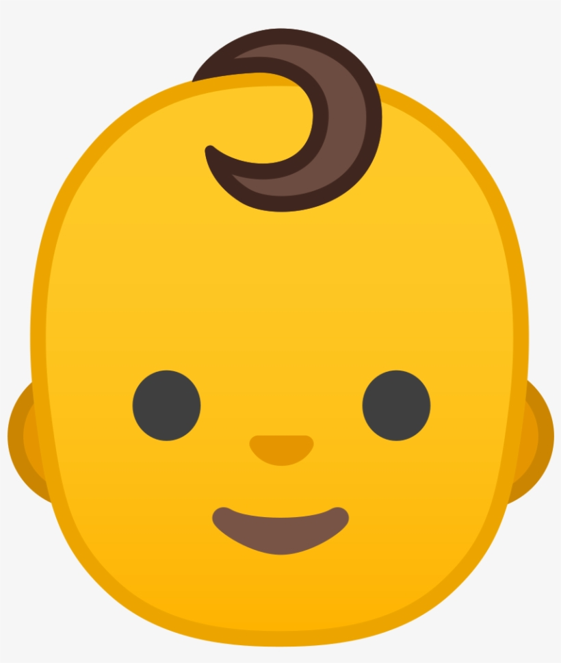 download emoji android phone