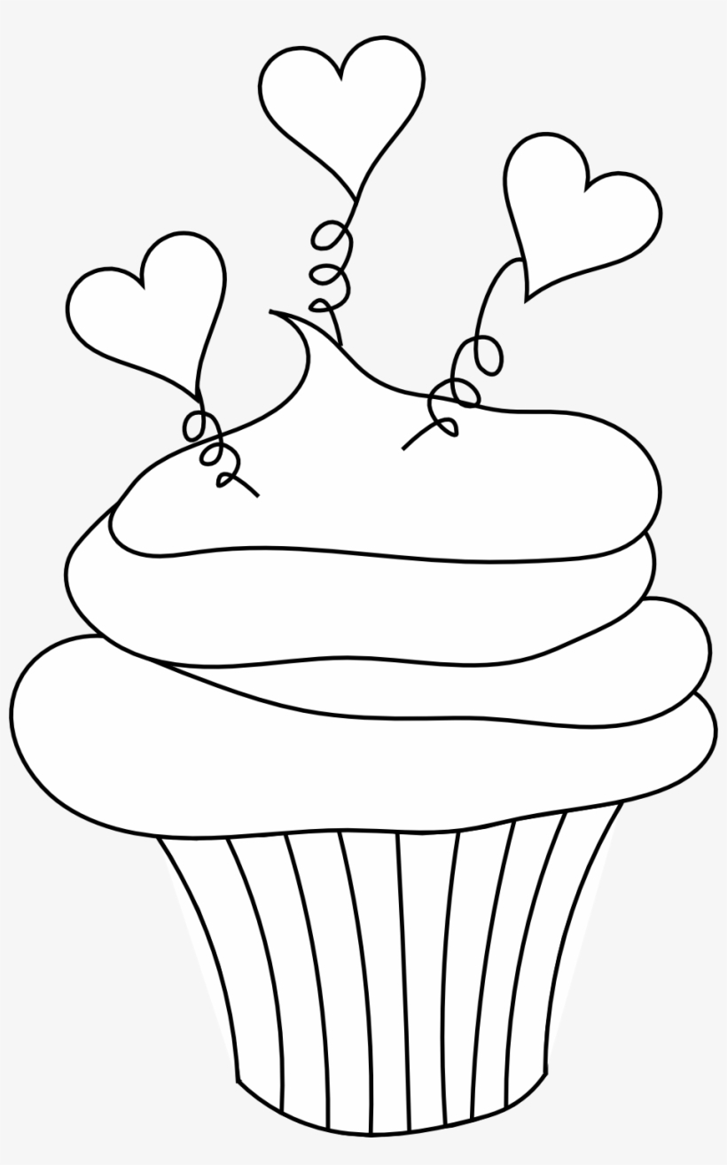 Kids Valentine Coloring Page Valentines Day Cards Sheets Pages ... | 1314x820