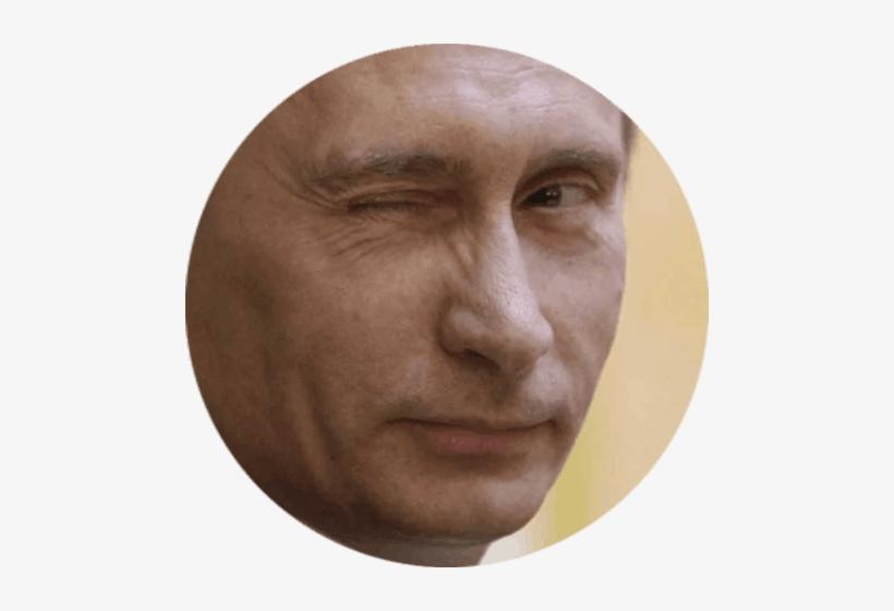 Download Free Png Vladimir Putin Png Images Transparent Vladimir Putin Head Png Full Size Png Image Pngkit