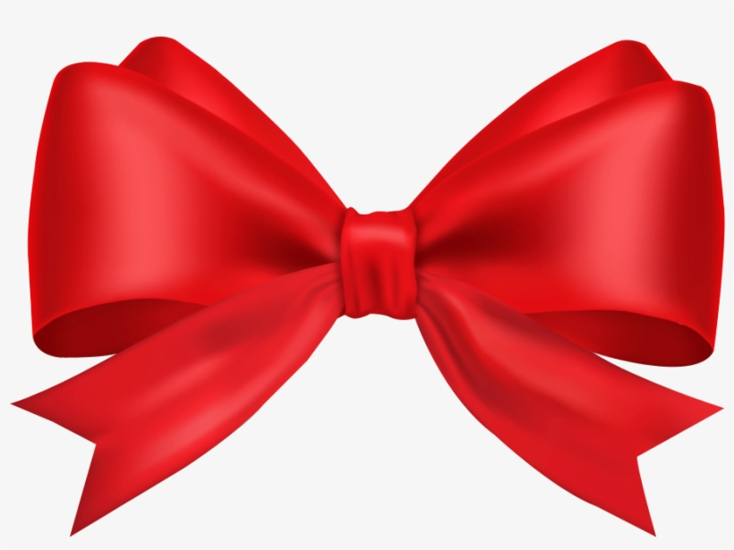 Bow Png Hd Red Bow Transparent Background 983x737 Png Download Pngkit Bow ties are increasingly resurgence of public recognition in recent years. bow png hd red bow transparent