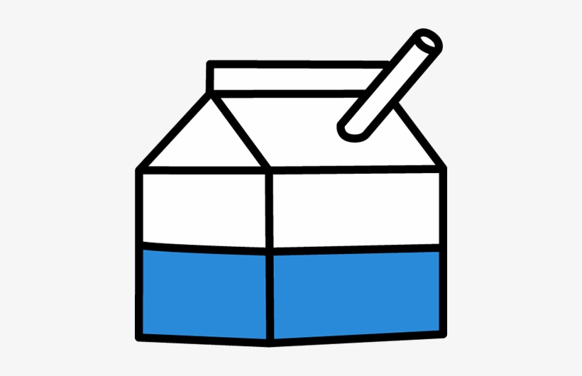 Milk Carton Clipart Transparent Milk Clipart 440x450 Png Download Pngkit Milk of these animals has differences in the quantitative content of basic substances and in the qualitative composition of proteins and fat. milk carton clipart transparent milk