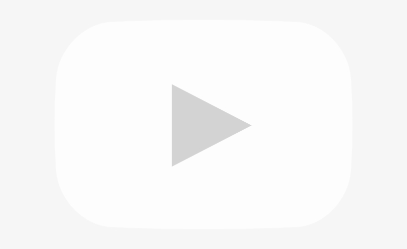 Play Button Youtube Png Banner Free - Youtube Play Button