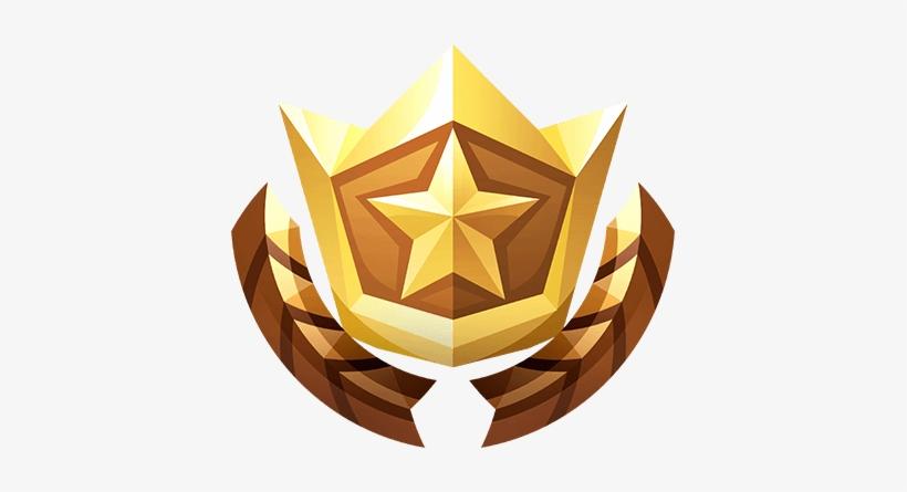 Battlestarlocation Hashtag On Twitter Clipart Transparent Fortnite