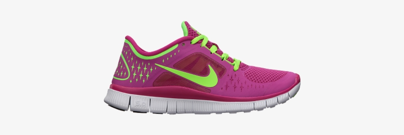 82d6de183c4f Nike Running Shoes Png Image With Transparent Background - Shoe ...
