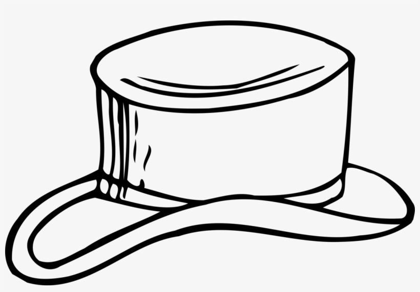 Cowboy Hat Clothing Drawing Line Art Hat Drawing Png 1157x750 Png Download Pngkit Download as svg vector, transparent png, eps or psd. cowboy hat clothing drawing line art
