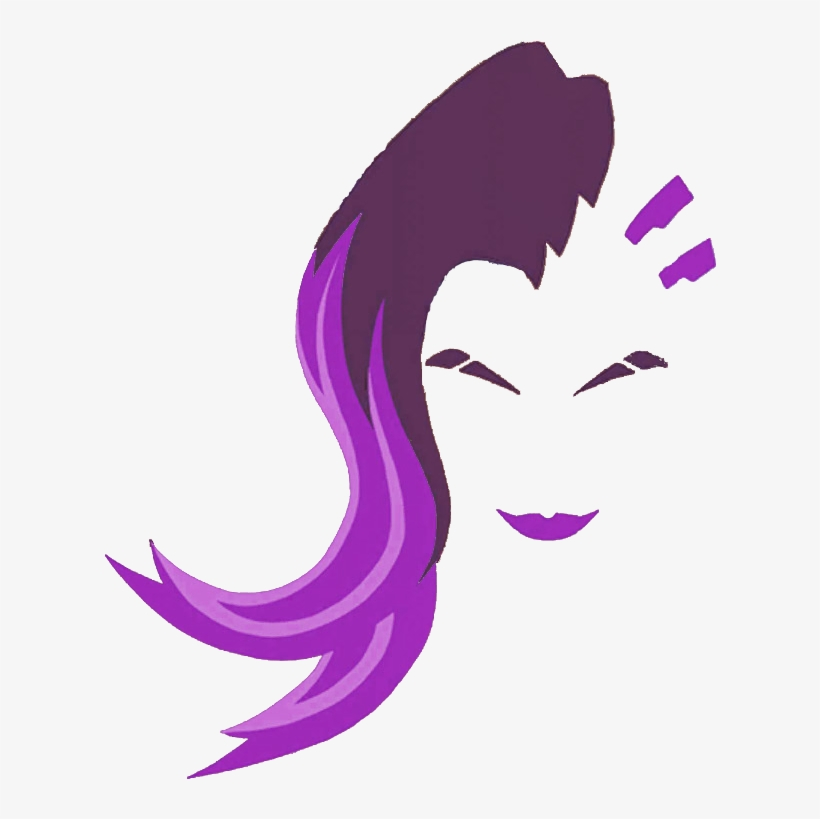 overwatch icons png overwatch sombra icon 724x880 png download pngkit overwatch icons png overwatch sombra