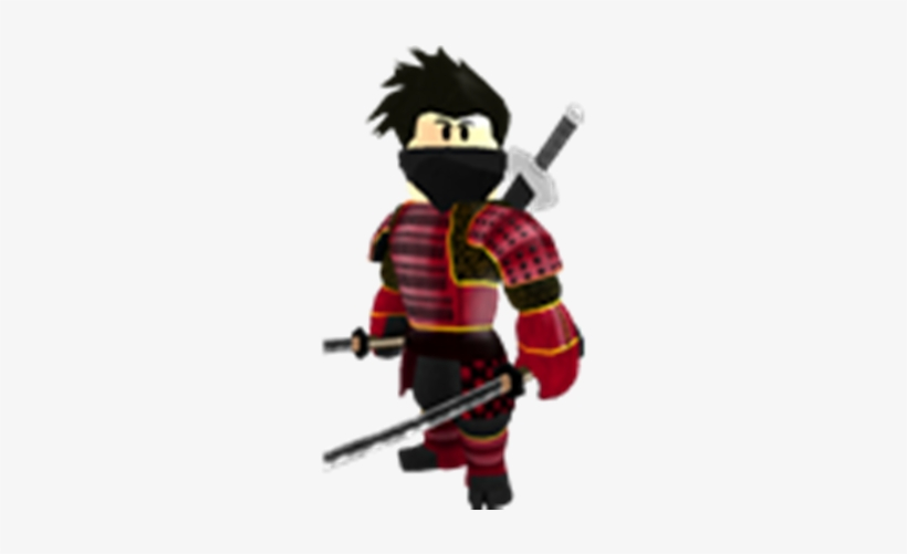 Roblox Wallpaper 2018 Hd Roblox Ninja 420x420 Png Download