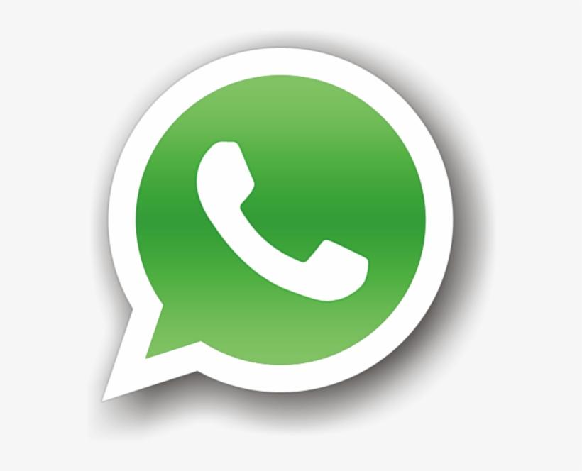 free logo whatsapp  whatsapp icon  643x643 png download