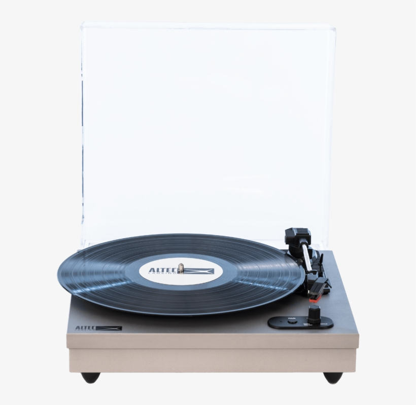 Hipster Coloring Book Record Player by Thaneeya | Coloring books ... | 799x820