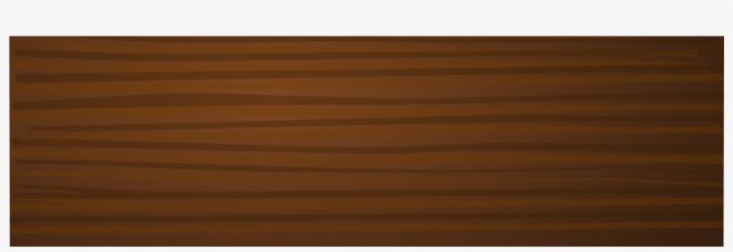 Wood Plank Png Download Madeira Em Desenho Png 640x320 Png