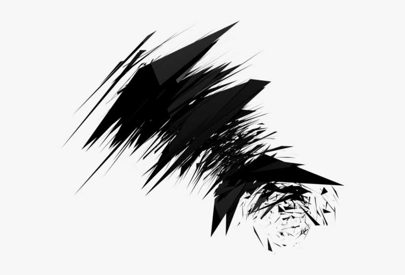 153 1539733 png gfx white and black desktop wallpaper abstract