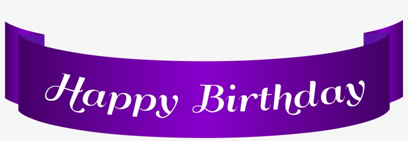 Picture Royalty Free Stock Banner Png Clip Art Gallery