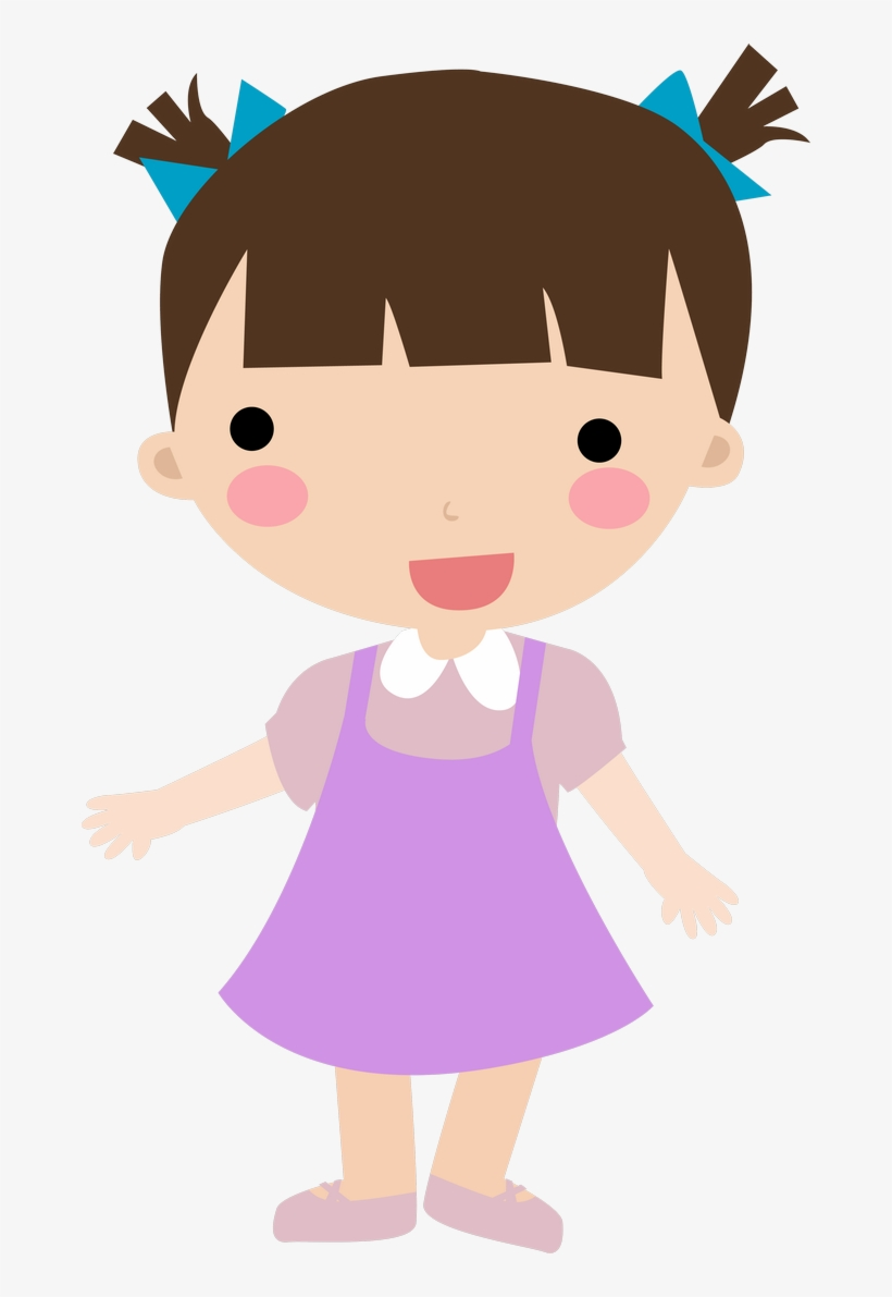 Fotki Kids Clip Art Page Borders Frame Clipart Kids Kids Vector Free 670x1111 Png Download Pngkit