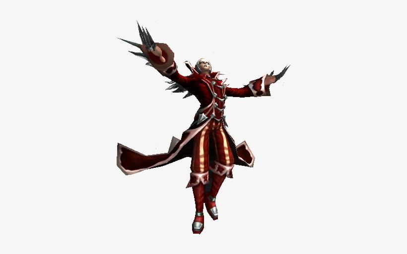 League Of Legends Icon Png Pas De Plus Haute Ra C Solution Vladimir League Of Legends Png 365x441 Png Download Pngkit