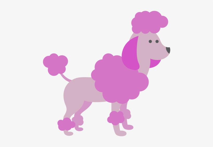 Google 検索 Poodles, Cute Dogs, Standard Poodles, Poodle, - Google 検索 Poodles,  Cute Dogs, Standard Poodles, Poodle, - Free Transparent PNG Clipart Images  Download