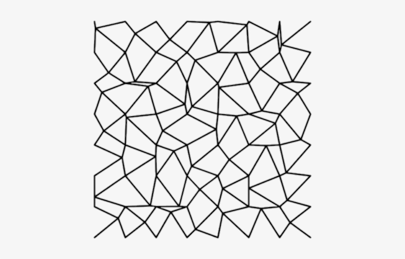 Black Pattern Wallpaper Tumblr Png Tumblr Triangle