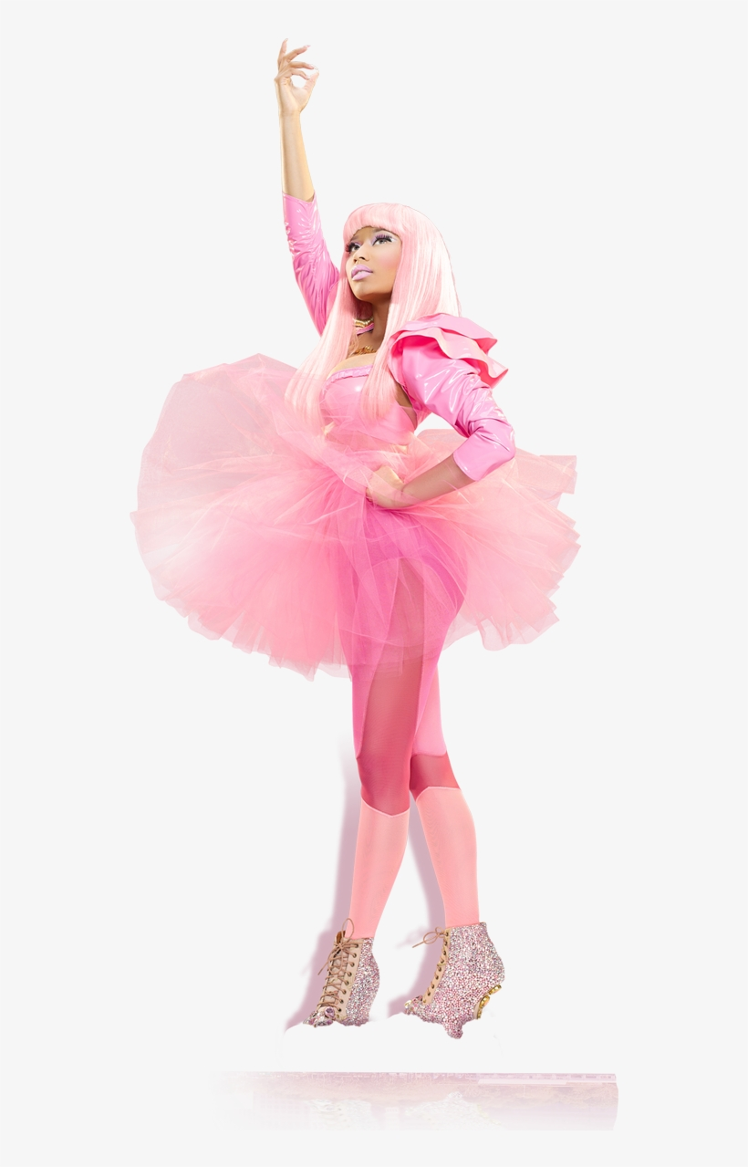 nicki minaj pink friday flac torrent