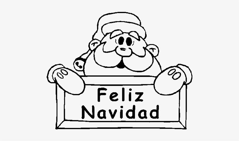 Desenho De Feliz Natal 505x470 Png Download Pngkit