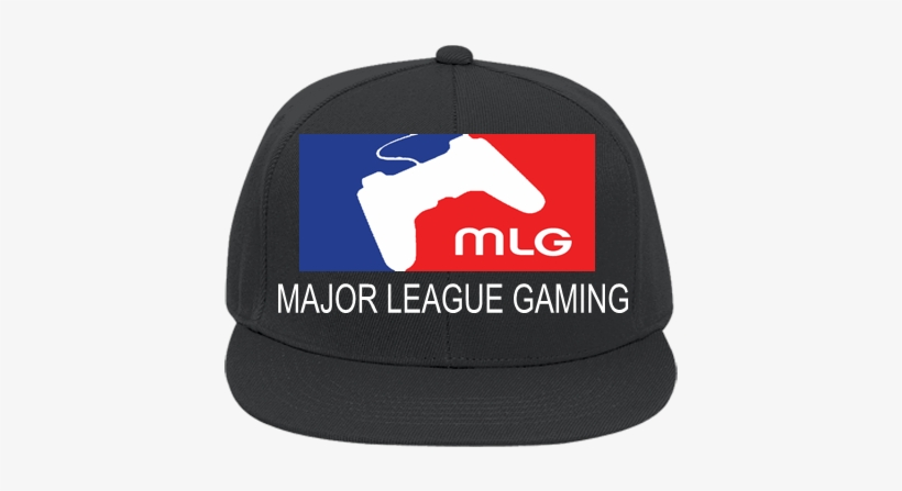 Mlg Hat Png Clip Download - Mlg - 428x400 PNG Download - PNGkit